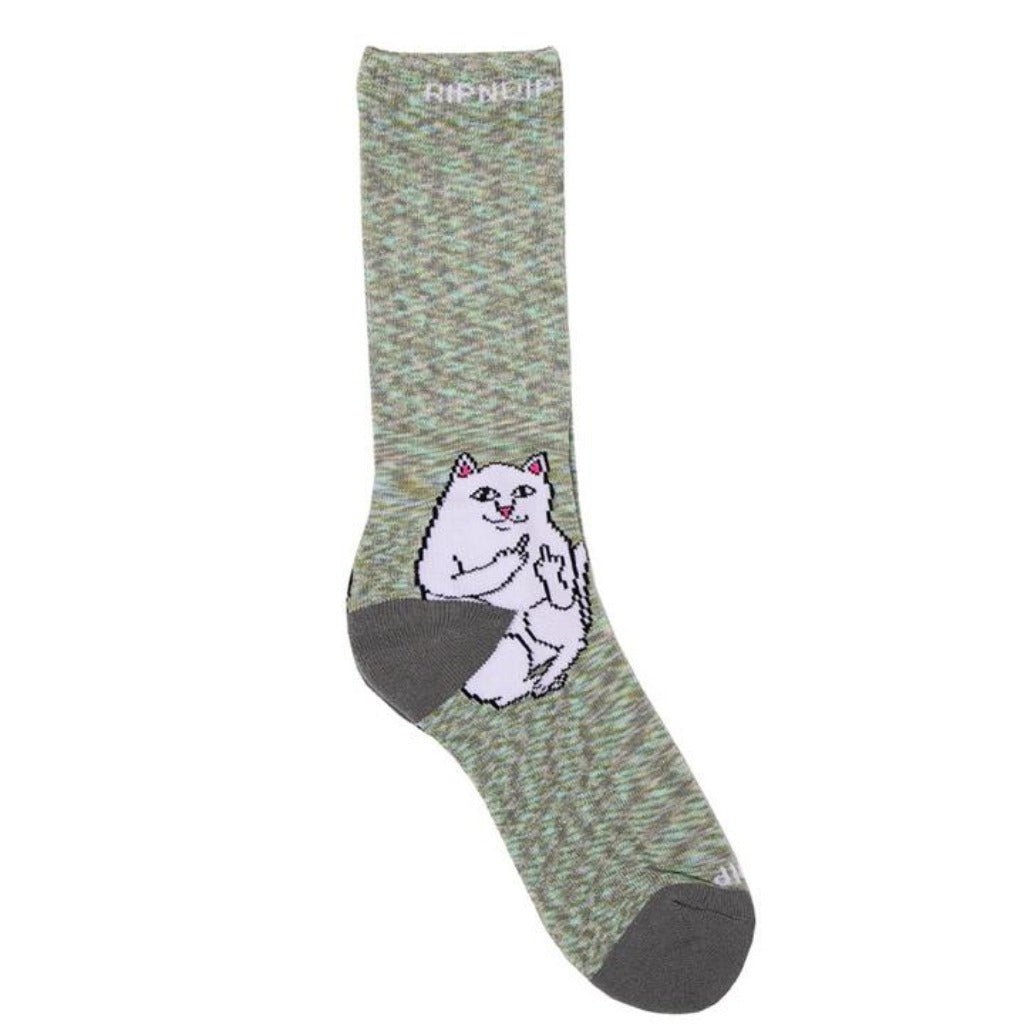 rip-n-dip-lord-nermal-socks-grey-speckle