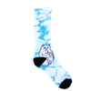 rip-n-dip-lord-nermal-socks-mint-tie-dye