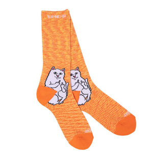 rip-n-dip-lord-nermal-socks-orange-speckle