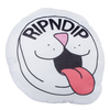 rip-n-dip-pill-plush-pillow