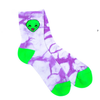 rip-n-dip-we-out-here-socks-purple-tie-dye