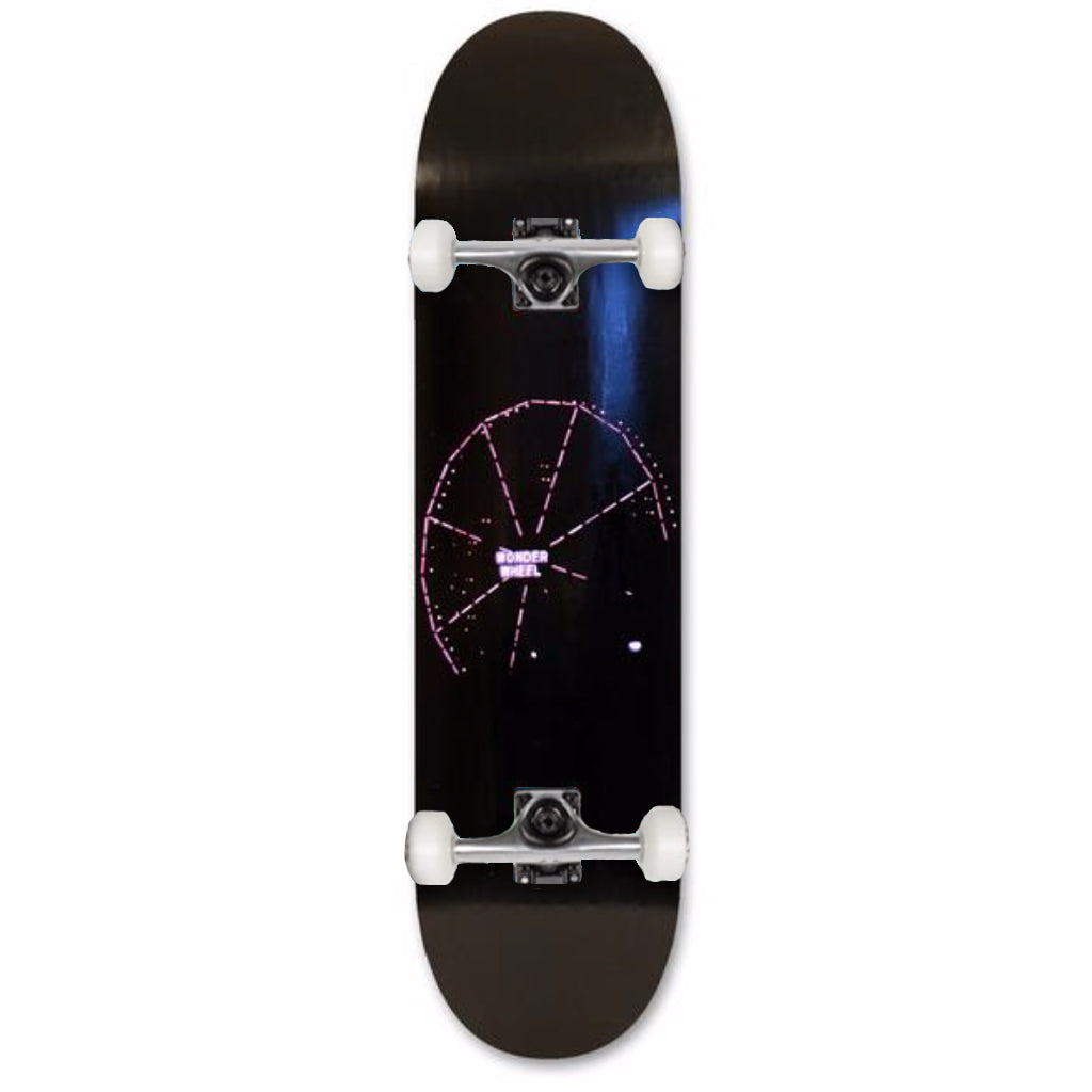 skateboard-cafe-coney-complete-skateboard-8-25-keen-9804