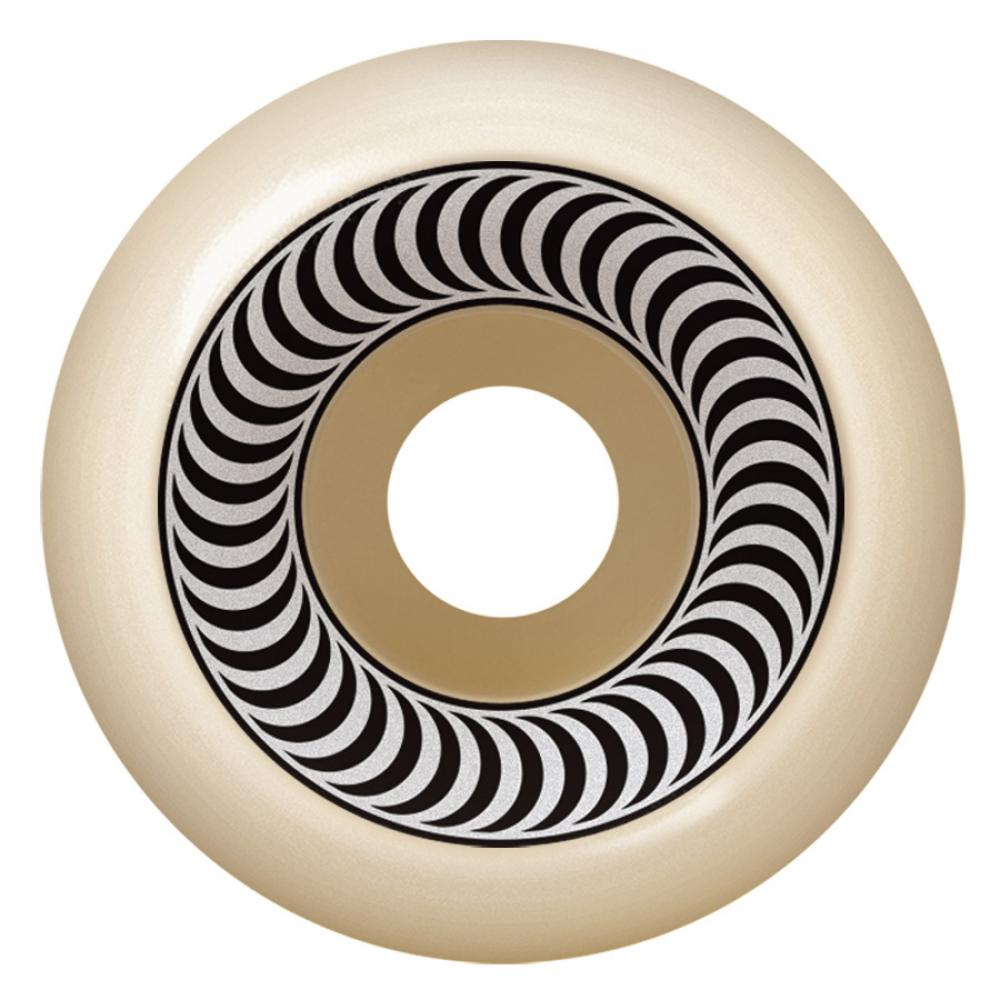 spitfire-wheels-og-classic-conical-shape-99d-54-mm