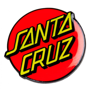 santa-cruz-classic-dot-pin-red