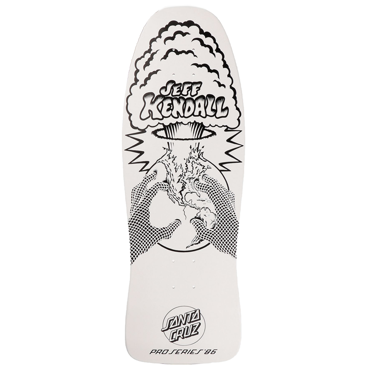 santa-cruz-kendall-eotw-my-colorway-reissue-skateboard-deck-10