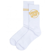 santa-cruz-opus-dot-stripe-sock-white