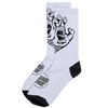 santa-cruz-screaming-hand-mono-sock-white