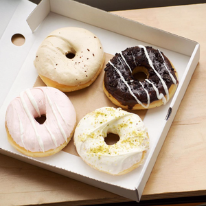 june-glaze-co-box-of-4-donuts