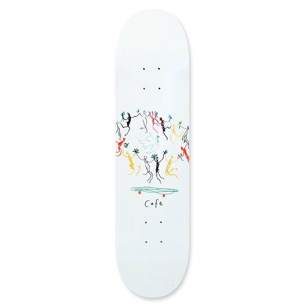 skateboard-cafe-peace-skateboard-deck-8-38