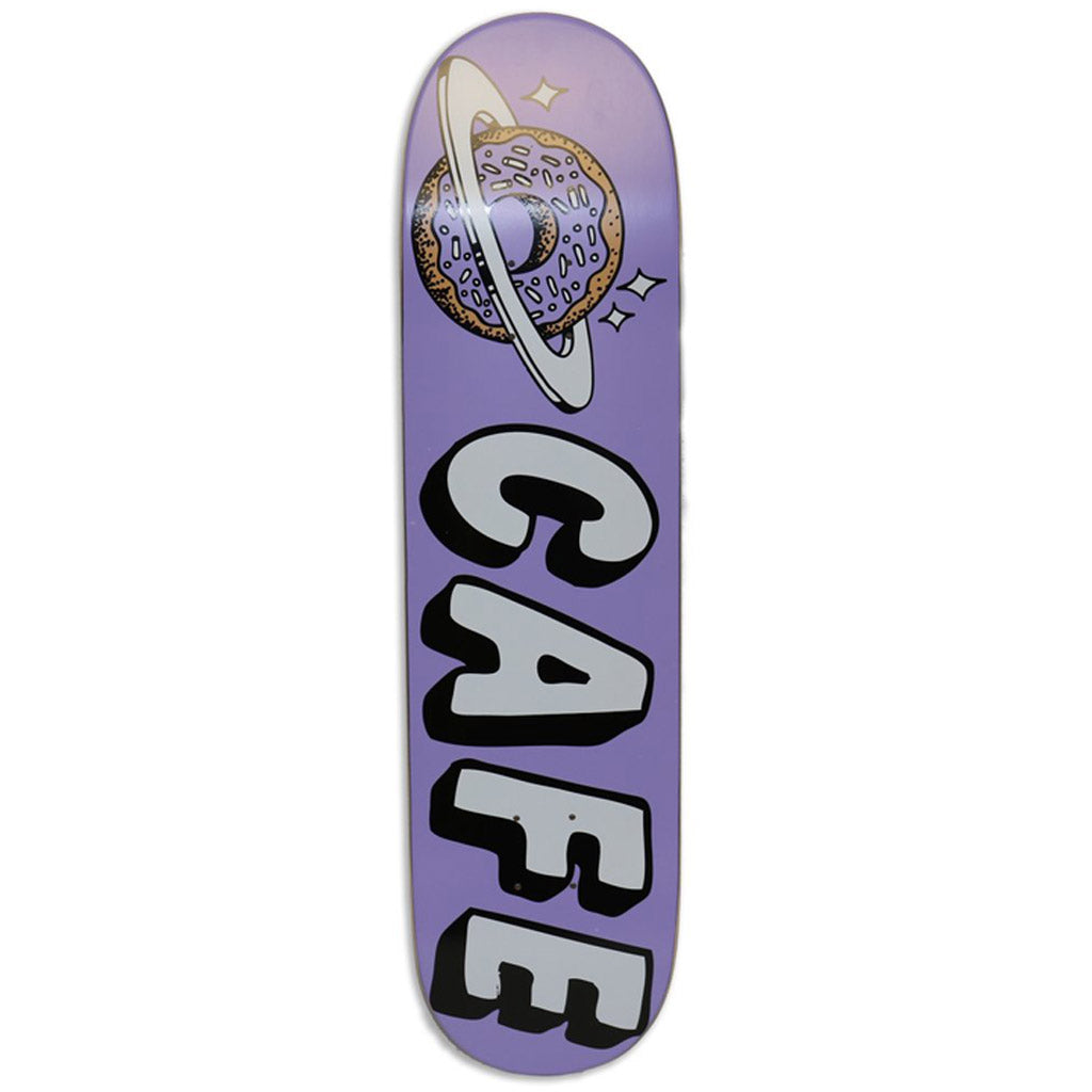 skateboard-café-planet-donut-ring-lavender-skateboard-deck-8-38