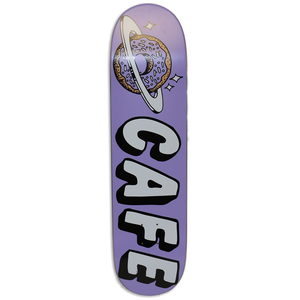 skateboard-café-planet-donut-ring-lavender-skateboard-deck-8