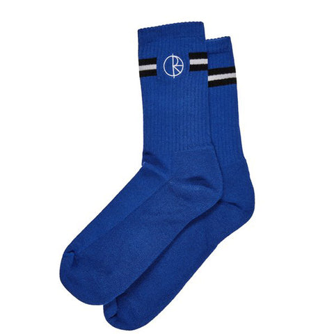 polar-skate-co-stroke-logo-socks-blue-black-white
