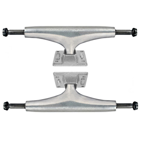 Thunder-Trucks-145-MM-Team-Skateboard-Trucks-PAIR