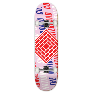 the-national-skateboard-co-logo-slant-pink-high-concave-complete-skateboard-8-125
