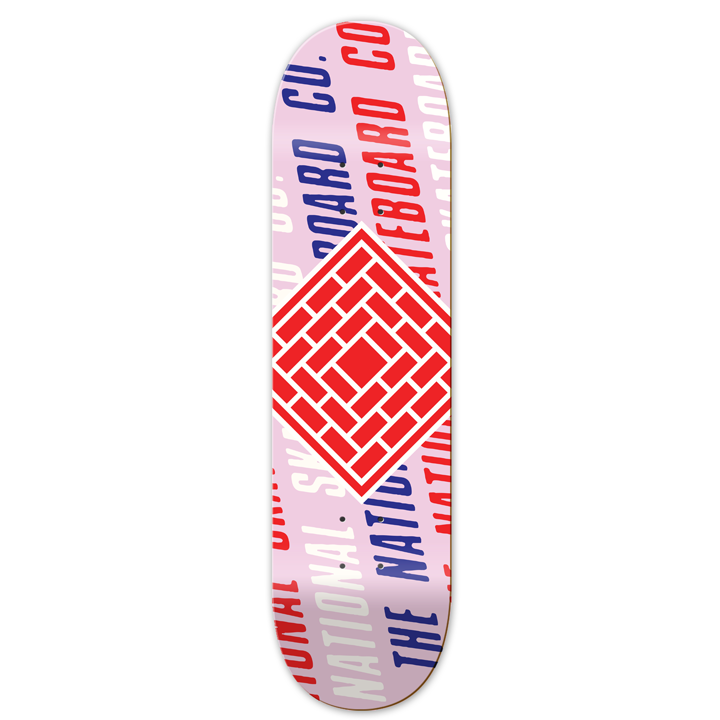 the-national-skateboard-co-logo-slant-medium-concave-skateboard-deck-8-75