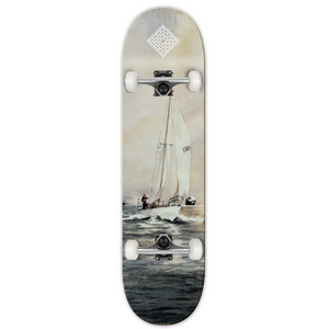 the-national-skateboard-co-resail-medium-concave-complete-skateboard-8