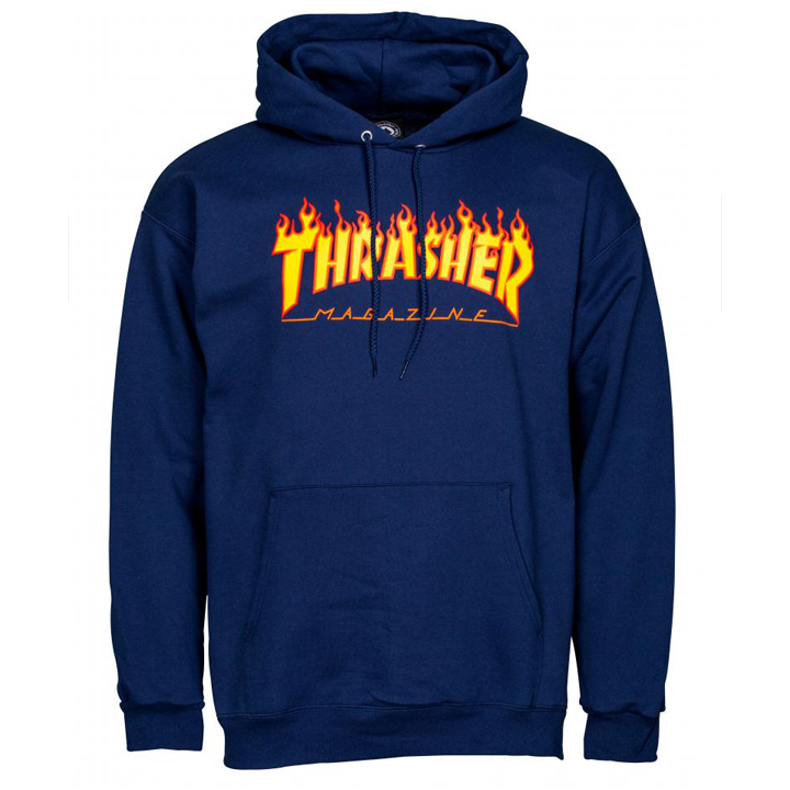 thrasher-flame-logo-mens-hood-navy