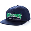 thrasher-outline-snapback-cap-navy