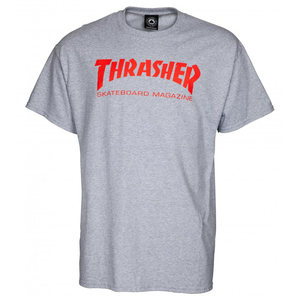 thrasher-skate-nag-mens-t-shirt-grey-red