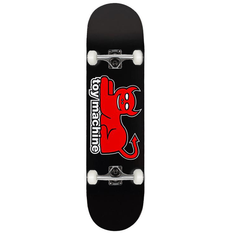 toy-machine-devil-cat-large-complete-skateboard-8-375
