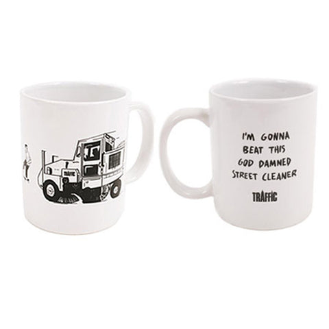 traffic-skateboards-street-cleaner-mug
