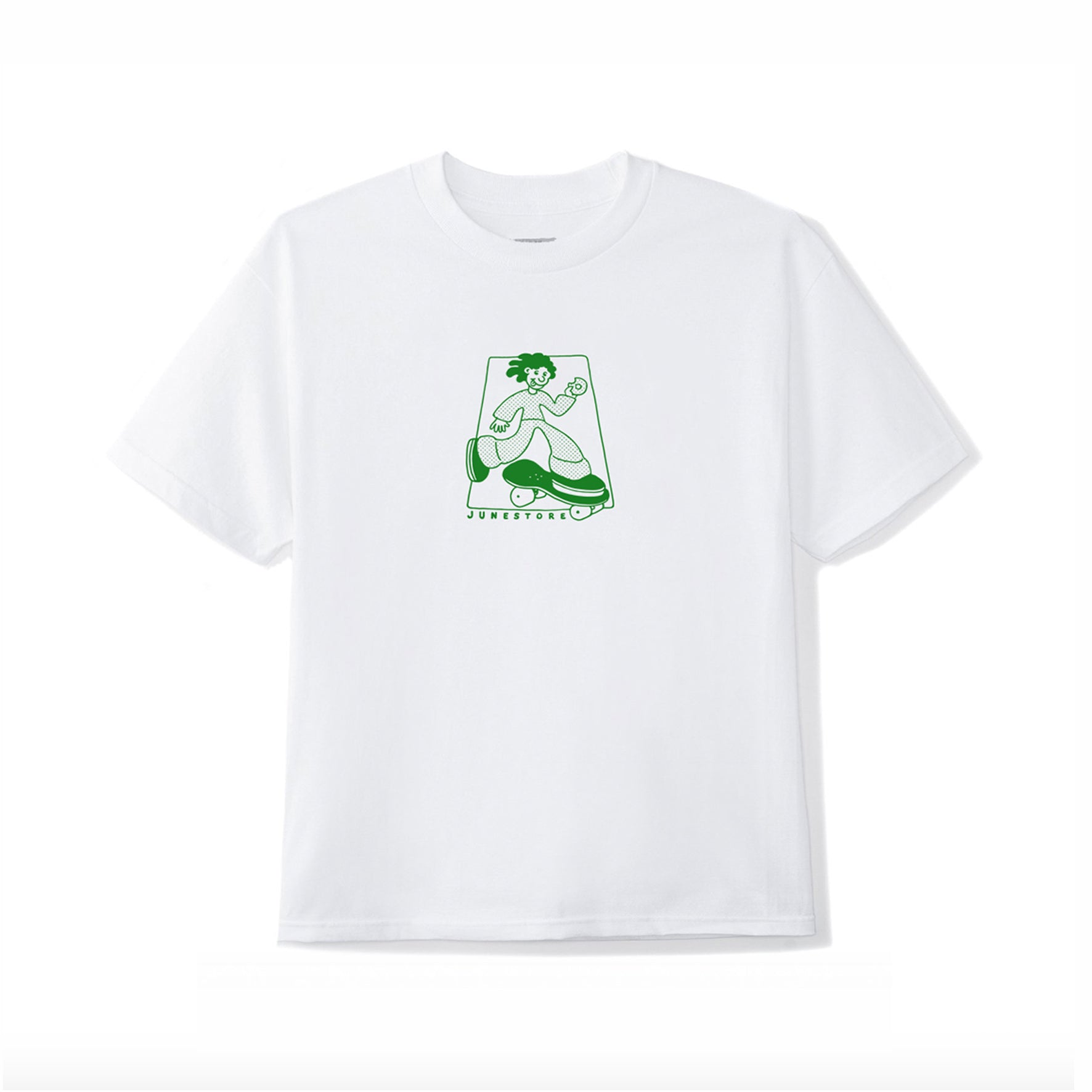 june-wavey-youth-tee-white-green-front-print