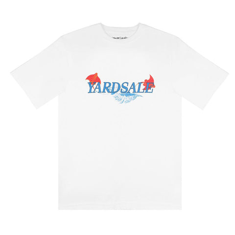 yardsale-sting-tee-white-large