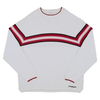 yardsale-airway-knit-sweater-white