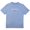 yardsale-diamond-mens-tee-baby-blue
