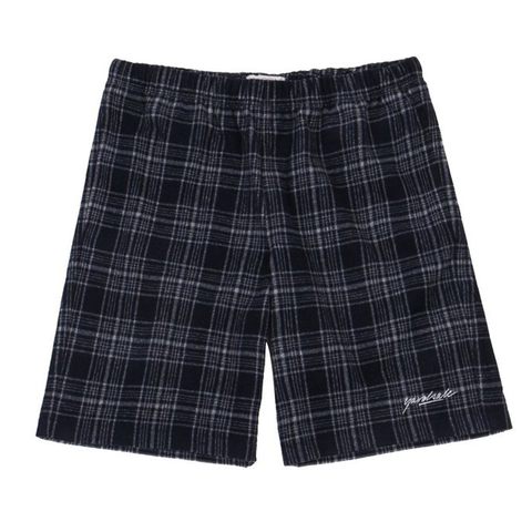 yardsale-flannel-shorts-navy-white