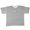 yardsale-mobb-knitted-mens-tee-white-black