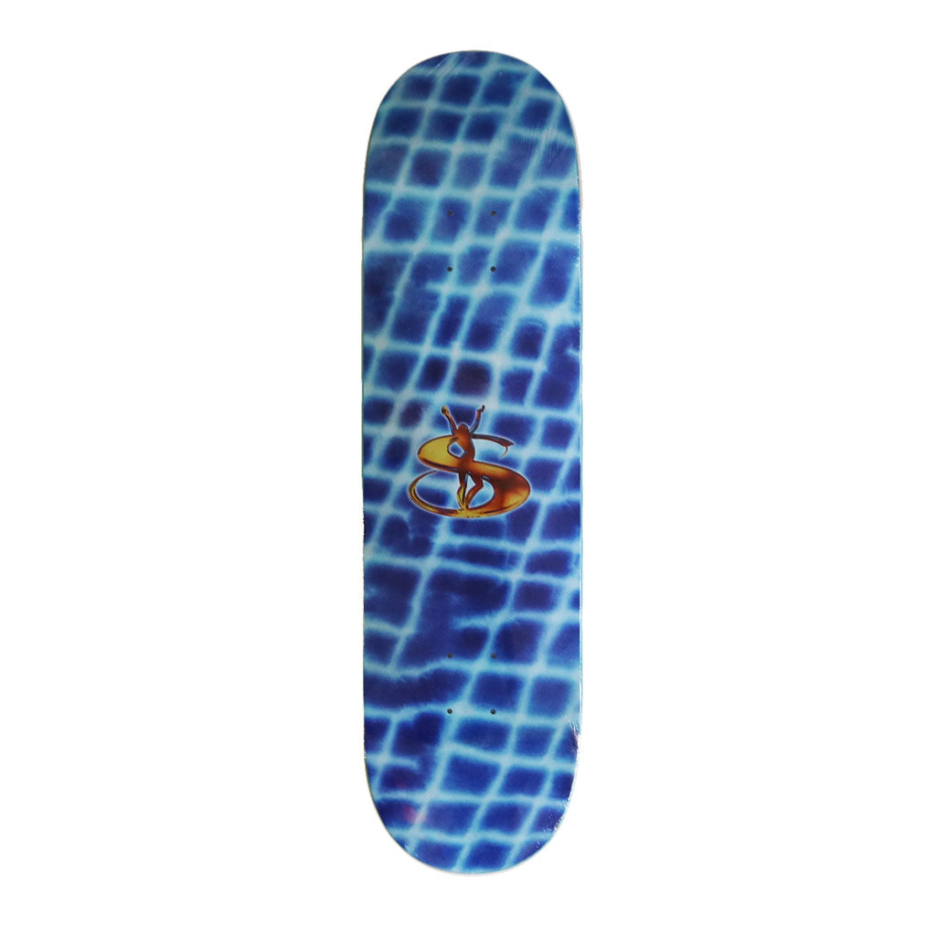 yardsale-pool-skateboard-deck-8-375