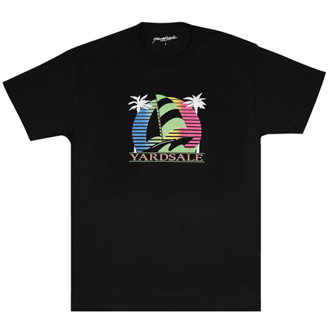 yardsale-sail-boat-mens-tee-black