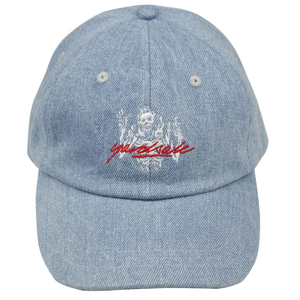 yardsale-skully-cap-denim