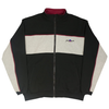 Yardsale - Southside Mens Track Top - Black / Heather