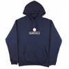 yardsale-strike-hood-navy