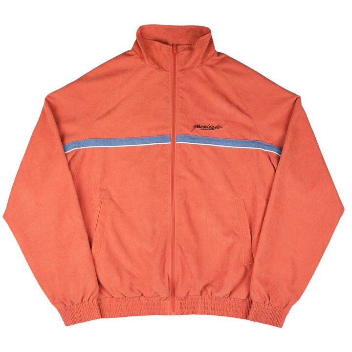 yardsale-waverunner-jacket-salamander