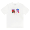 yardsale-world-mens-tee-white