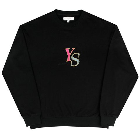 yardsale-ys-marble-mens-jumper-black
