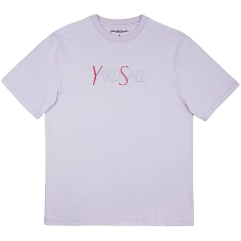 yardsale-ys-mens-tee-lilac