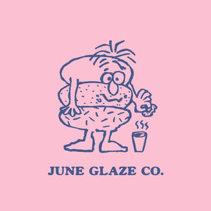 june-glaze-co-logo-essex
