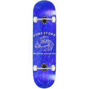 june-hole-foods-complete-skateboard-7-5