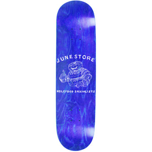 june-hole-foods-skate-deck-7.5
