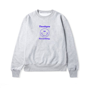 June-girls-thank-you-jumper-grey-blue