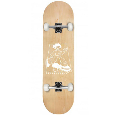 june-wavey-complete-skateboard-8.5
