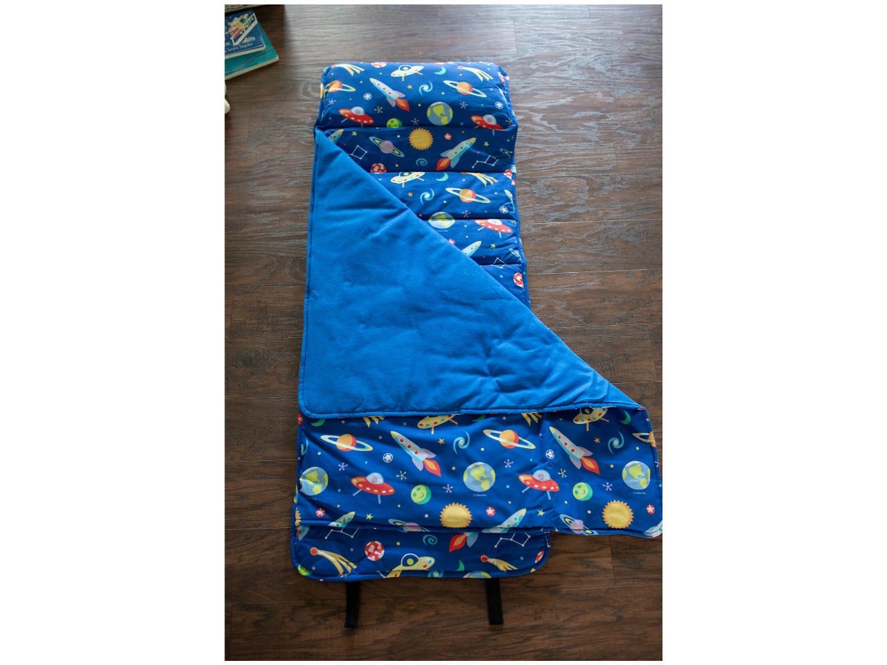 Original Nap Mat - Out of This World