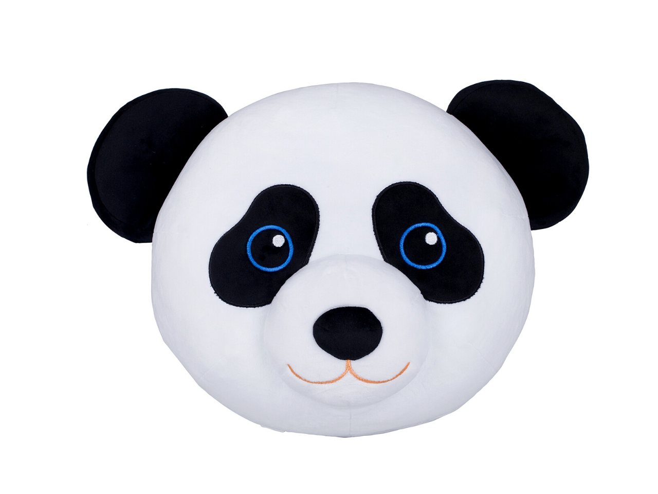 Plush Pillow - Panda