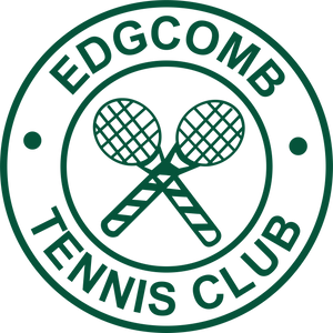 Edgcomb Tennis Club