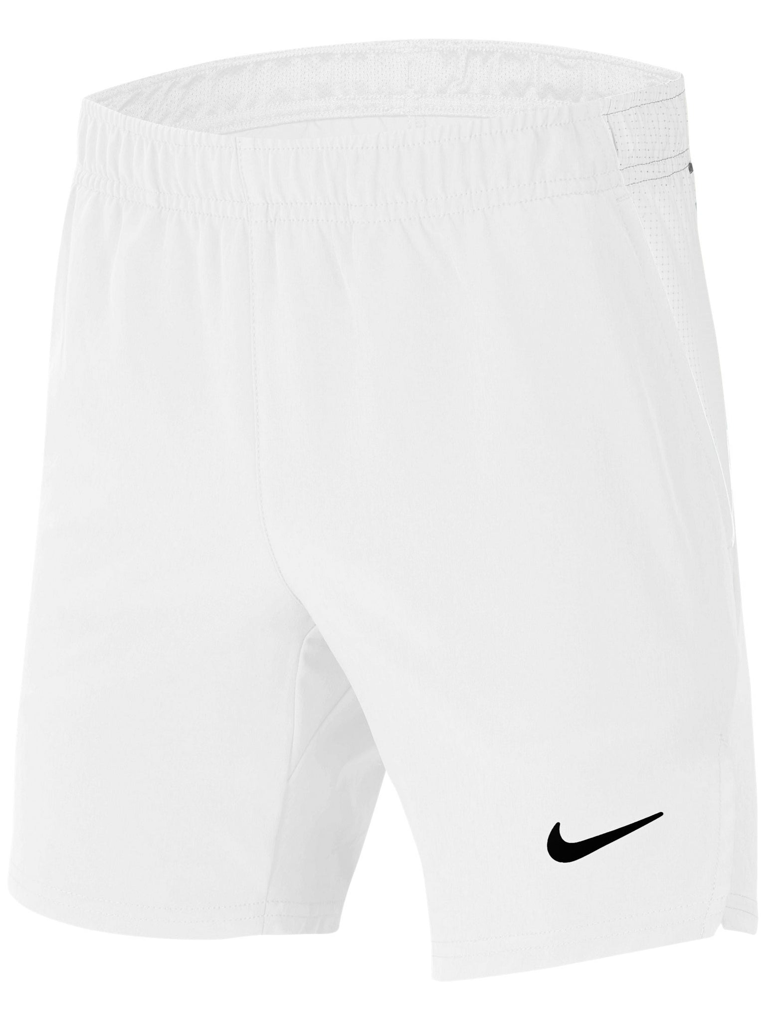 Boy's Nike Tennis Shorts