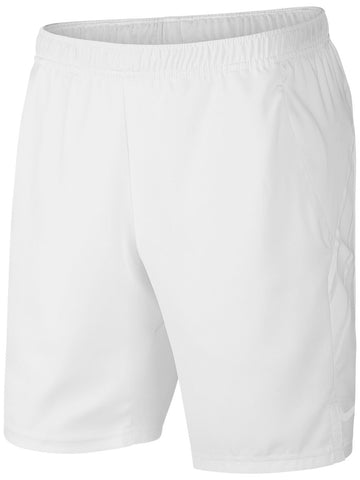 "Men's Nike 9"" Tour Shorts"
